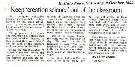 creationscience edit199909